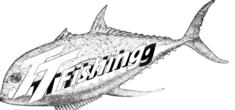 Guide de pêche à la Réunion TTFishing
